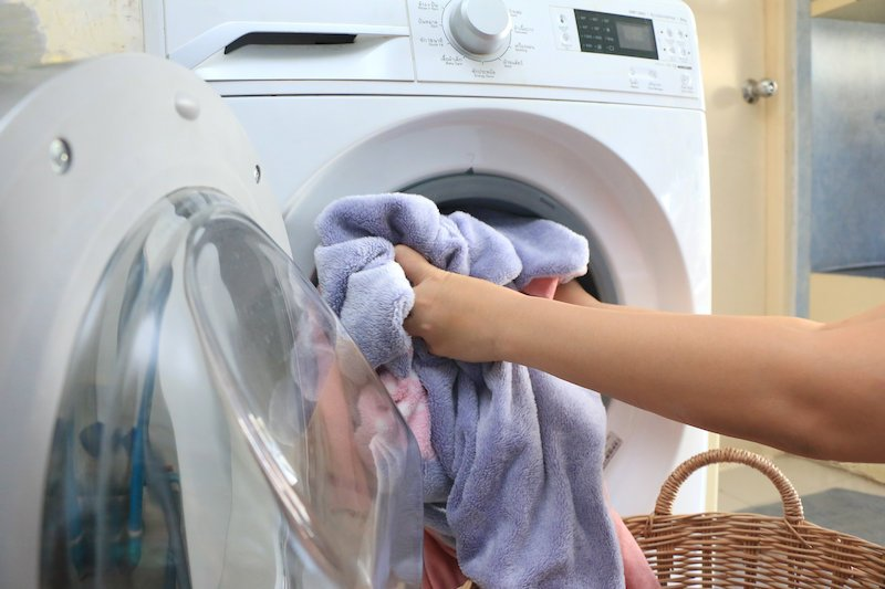 Dryer Vent Cleaning: How Often To Clean Dryer Vents